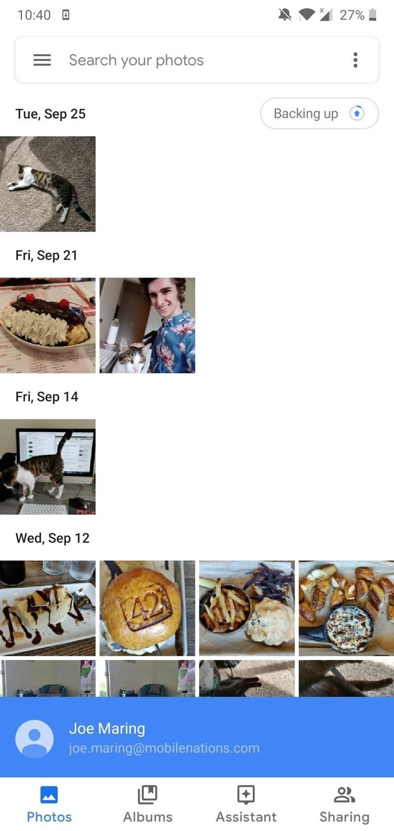 how-to-set-up-google-photos-2018-3.jpg