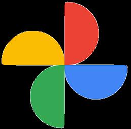 google-photos-logo-2020-cropped.png