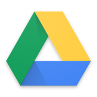 google-drive-icon_0.png