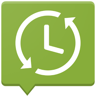 sms-backup-and-restore-app-icon-cropped.