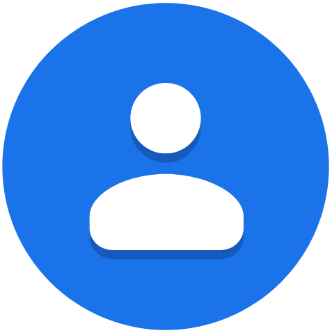 google-contacts-app-icon-cropped.png