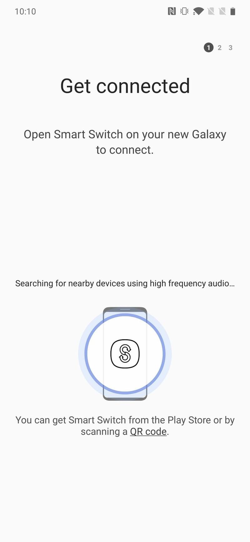 samsung-smart-switch-joe-5.jpg