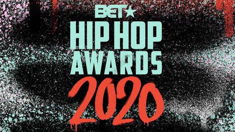 bet-hip-hop-awards-2020.jpg