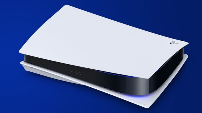 PS5 demand far outweighs that of PS4, stock my be hard to find