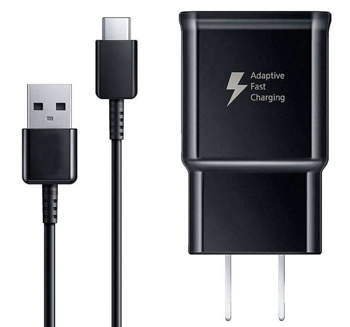 After Mocking Apple, Samsung May Remove Power Adapter From Galaxy S21 Box