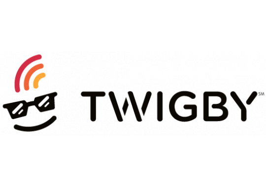 Best Android phones at Twigby