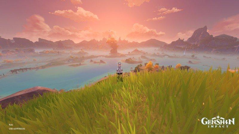 genshin-impact-screenshot-01.jpg
