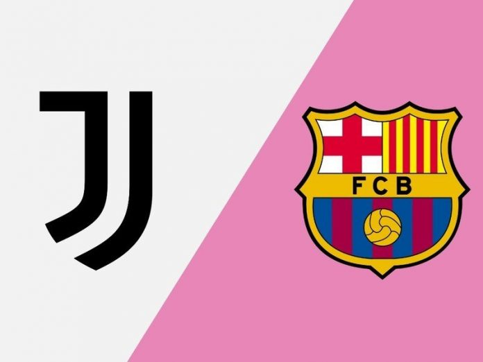 How to watch Juventus vs Barcelona: Live stream Champions League football