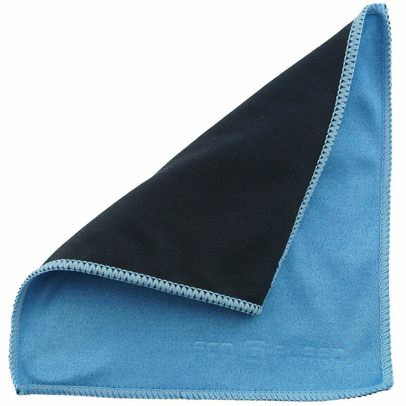 eco-fused-microgive-cleaning-cloth-pack.
