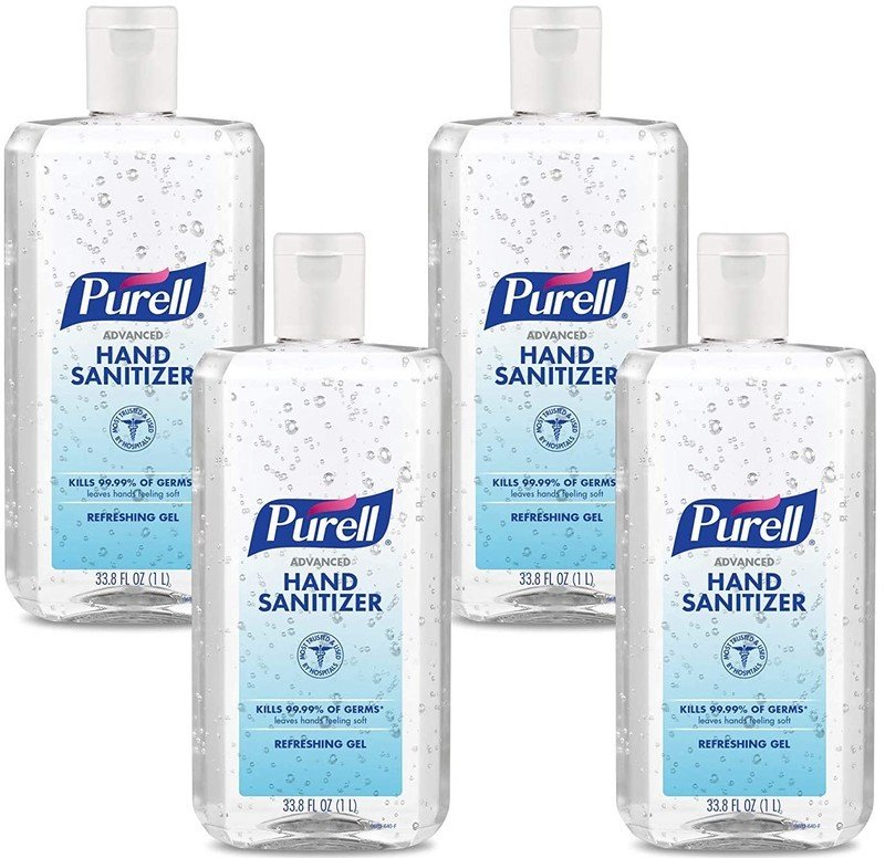 purell-hand-sanitizer.jpg