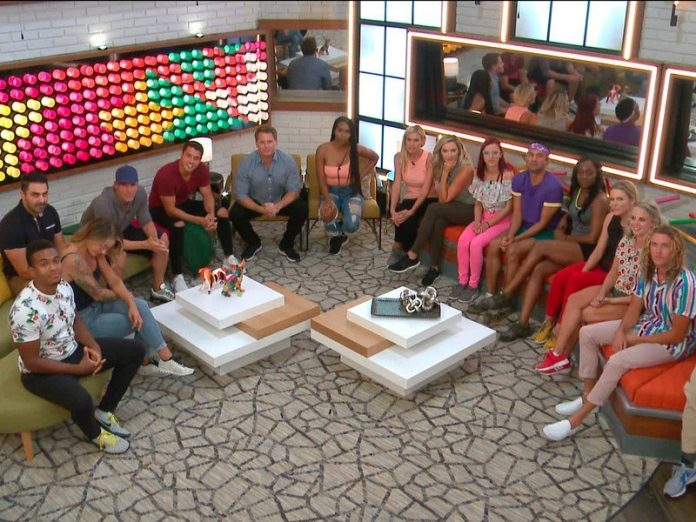 Here's how to watch the Big Brother Season 22 finale online