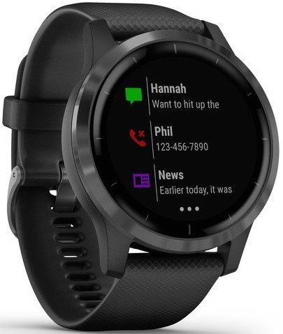 garmin-vivoactive-4-angle-right.jpg