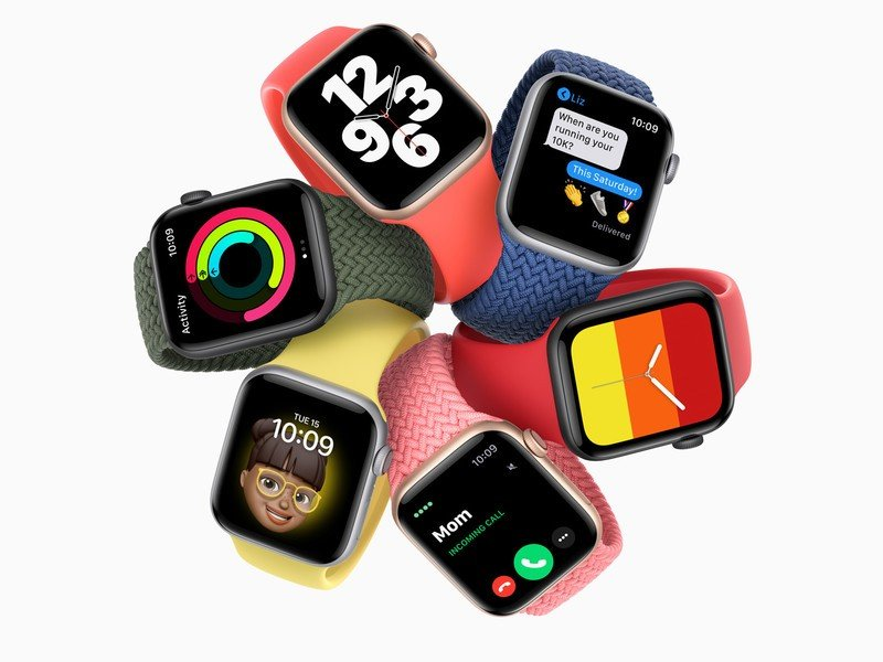 apple-watch-se-lifestyle-screens.jpg
