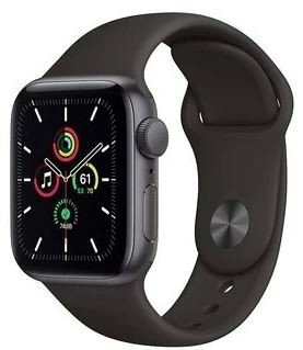 apple-watch-se-render.jpg