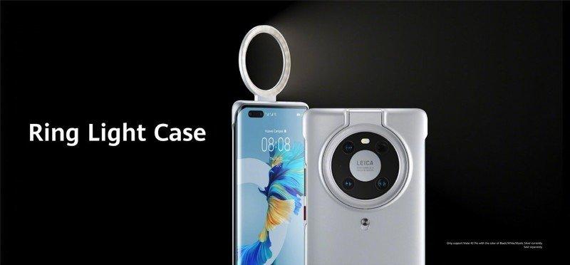 ring-light-case.jpg