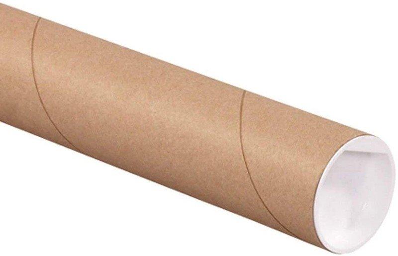 proline-shipping-tube-3-by-60.jpg