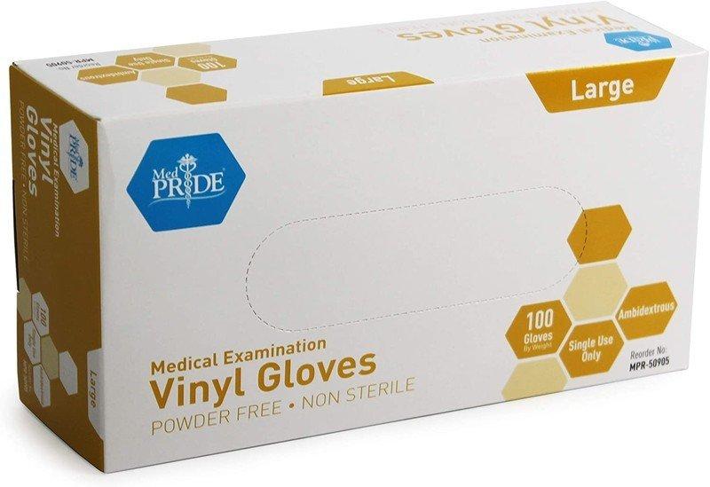 medpride-gloves-100.jpg