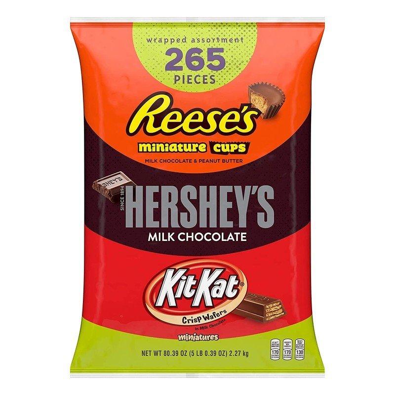 chocolate-candy-variety_pack.jpg