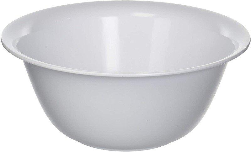 sterilite-mixing-bowl.jpg
