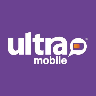 Best Android phones at Ultra Mobile
