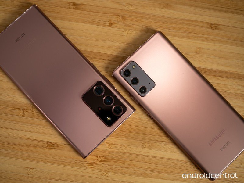 galaxy-note-20-vs-note-20-ultra-bronze-1