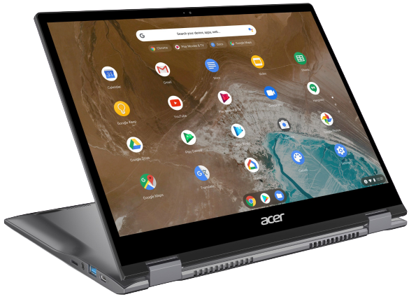 acer-chromebook-spin-713-clear-render.pn