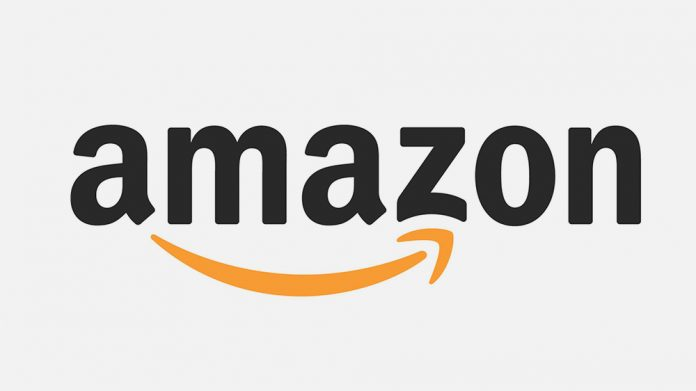 Apple and Amazon Face Antitrust Scrutiny in Germany Over 'Brandgating'