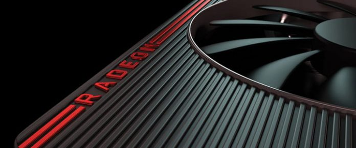 How to watch AMD's Radeon RX 6000 launch event
