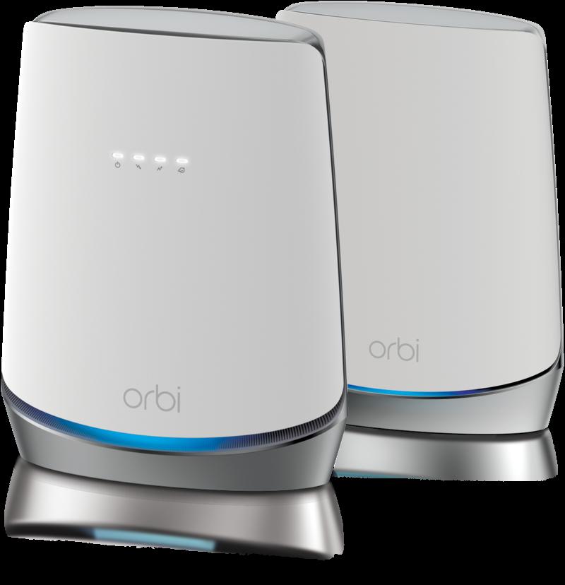netgear-orbi-cbk752-modem-mesh.png