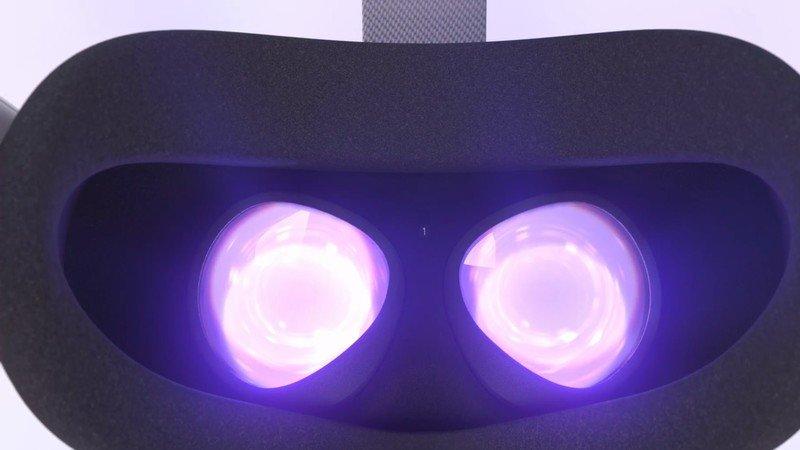 oculus-quest-2-ipd-1.jpg