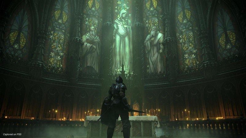 demons-souls-oct-29-image-6.jpg