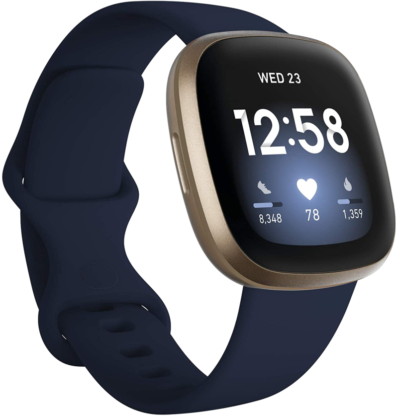 fitbit-versa-3-cropped.png