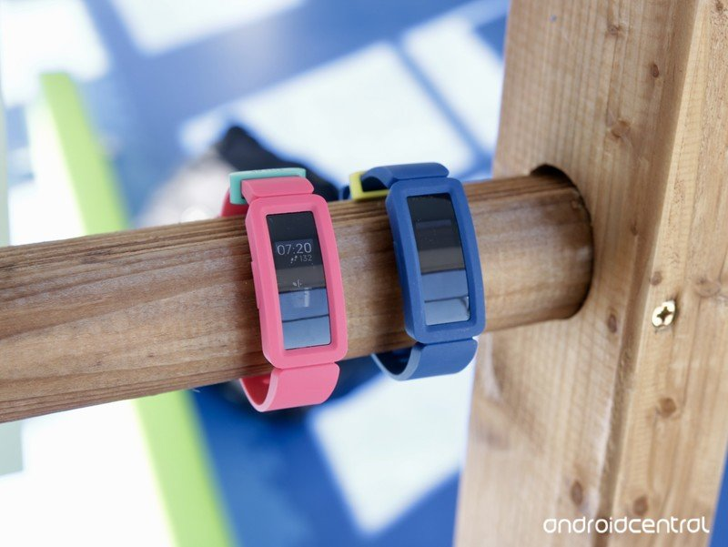 fitbit-ace-2-hands-on-7-6p2a.jpg?itok=9w