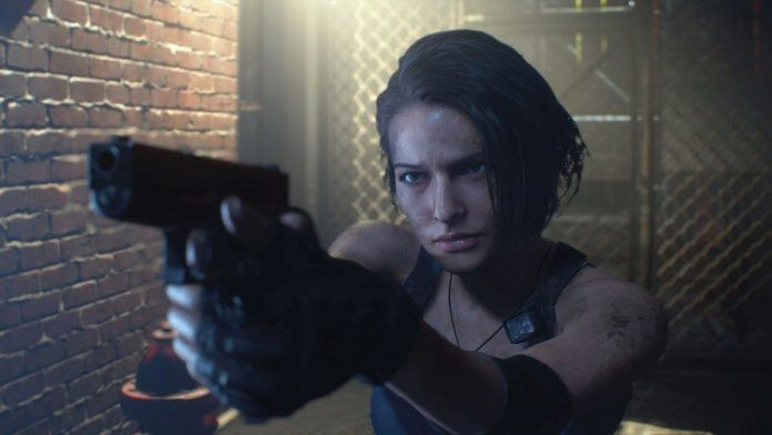 Resident Evil 3 has sold over 3 million copies