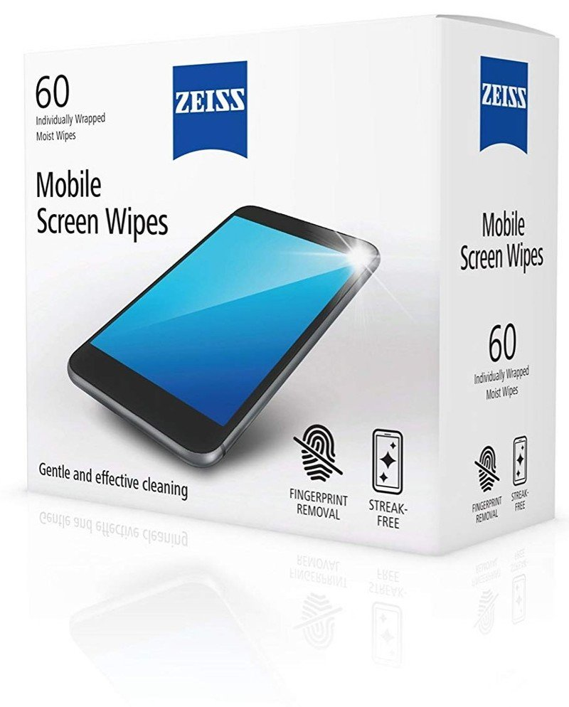 zeiss-mobile-screen-wipes-60-count.jpg