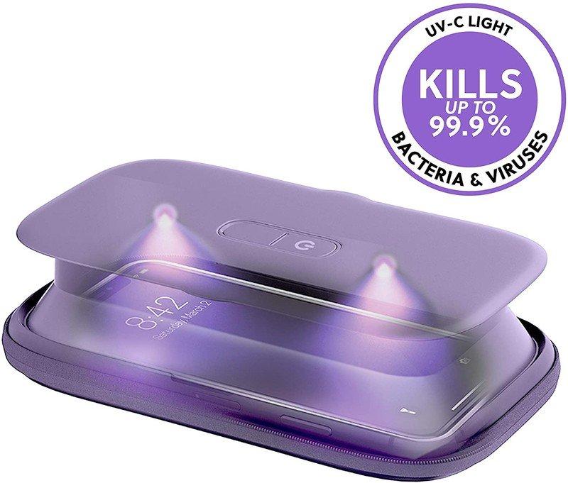 homedics-uv-clean-phone-sanitizer.jpg