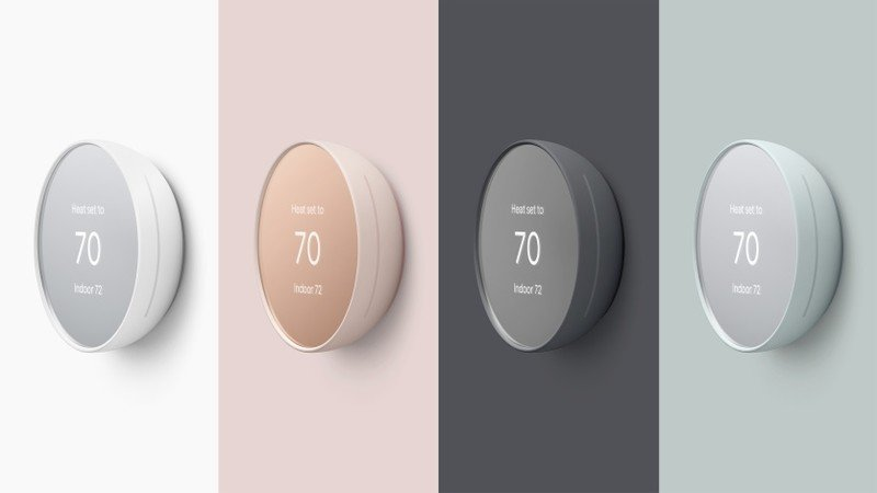 new-nest-thermostat-colors.jpg