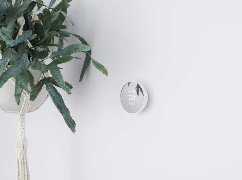 google-new-nest-thermostat-lifestyle.jpg