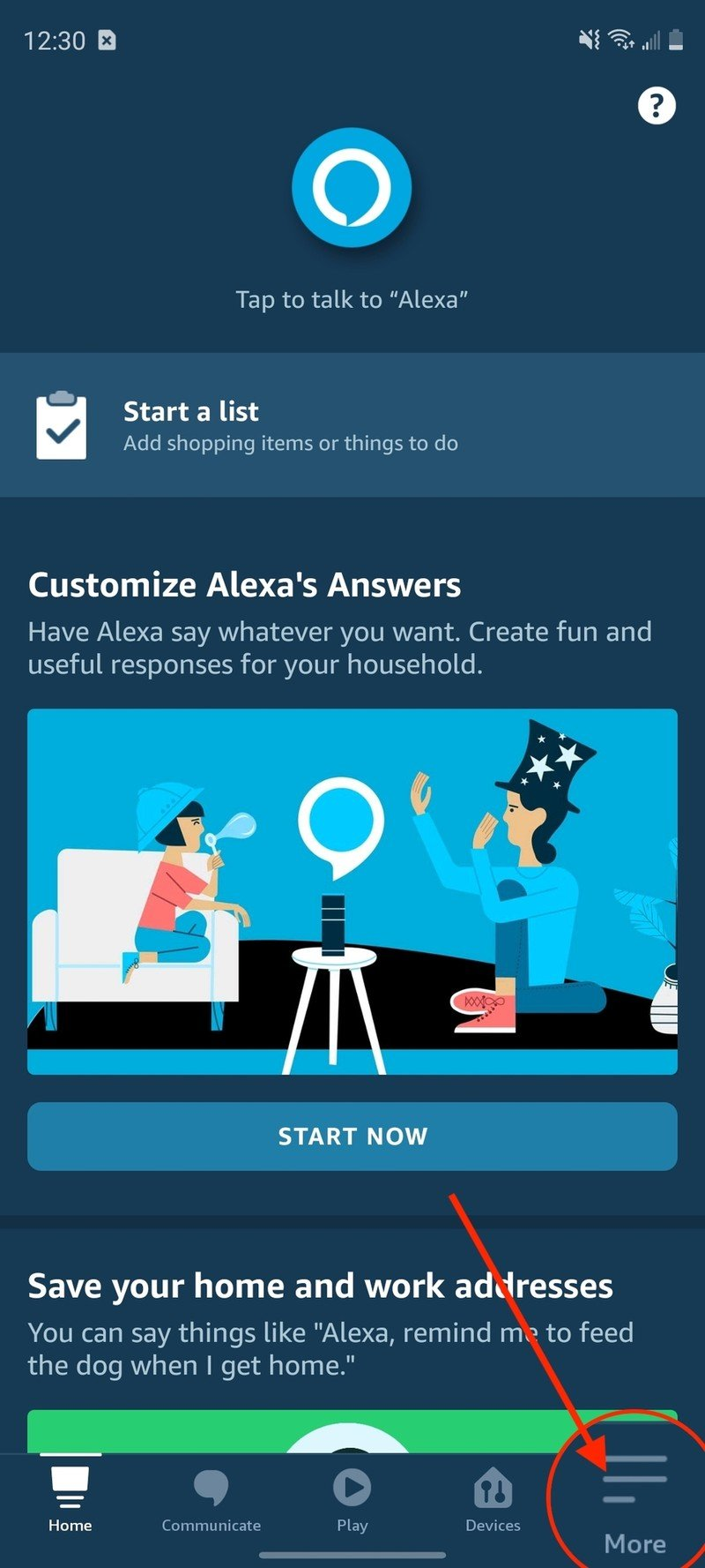 set-up-nest-products-with-alexa-skills_1
