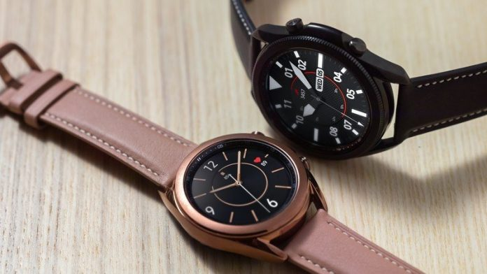 Is it worth the extra cost to get the Samsung Galaxy Watch 3 with LTE