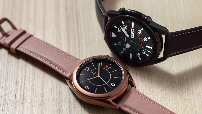 samsung-galaxy-watch-3-two-sizes-officia