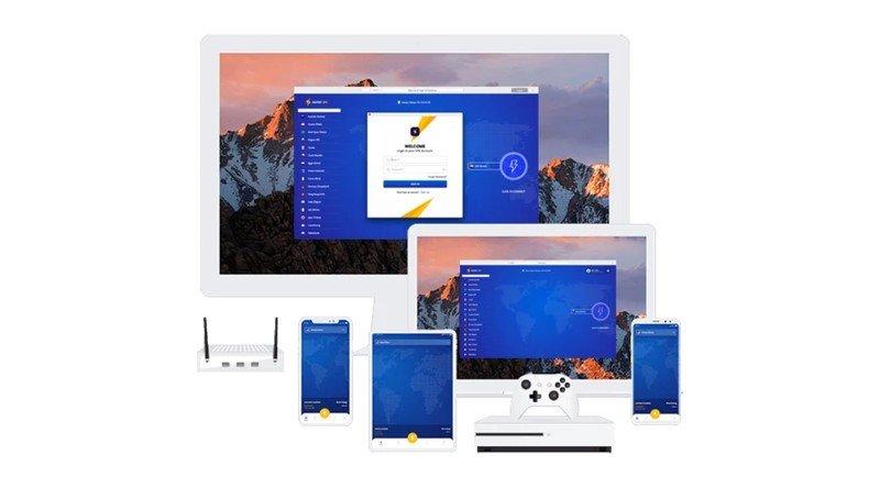 fastest-vpn-devices.jpg