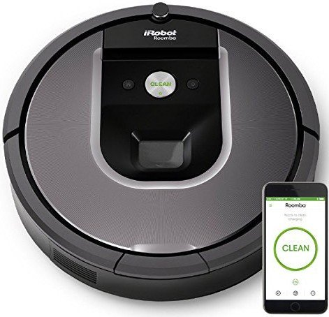 irobot-roomba-960.jpg?itok=Zjdu1UP_