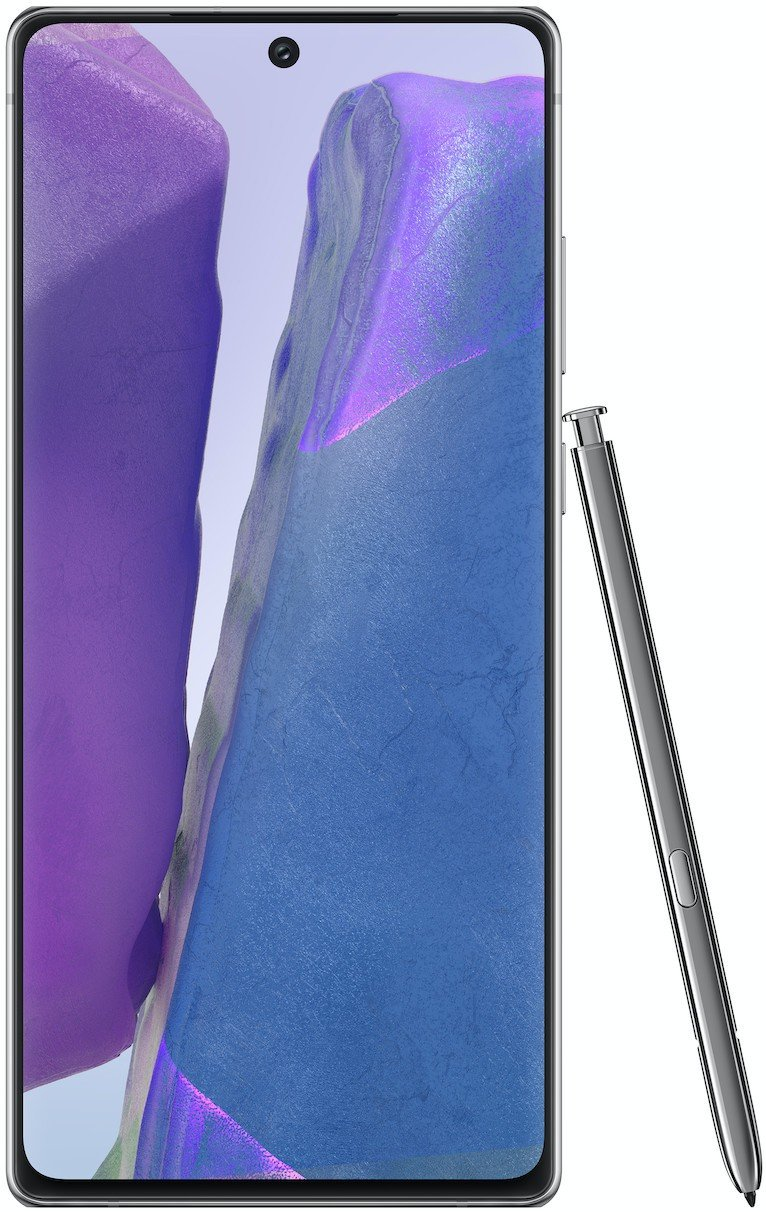 galaxy-note-20-front-render-official.jpg