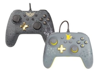 powera-switch-controllers.jpg