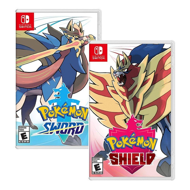 pokemon-sword-shield.jpg