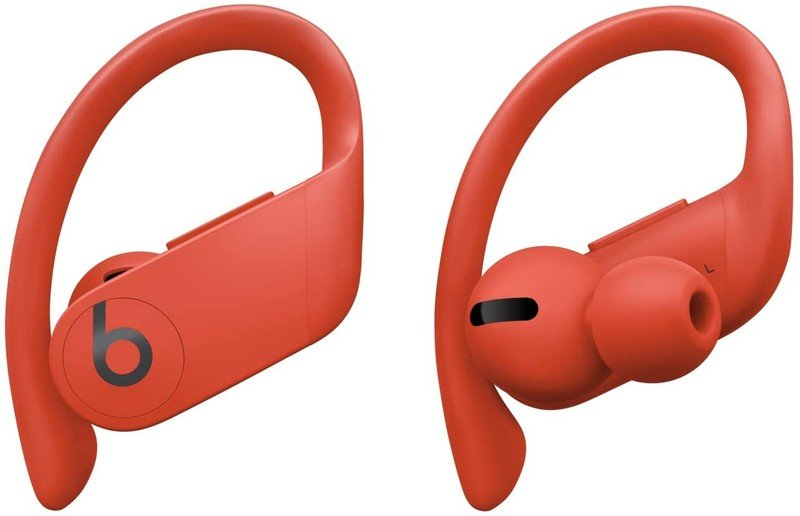 powerbeats-pro-red.jpg