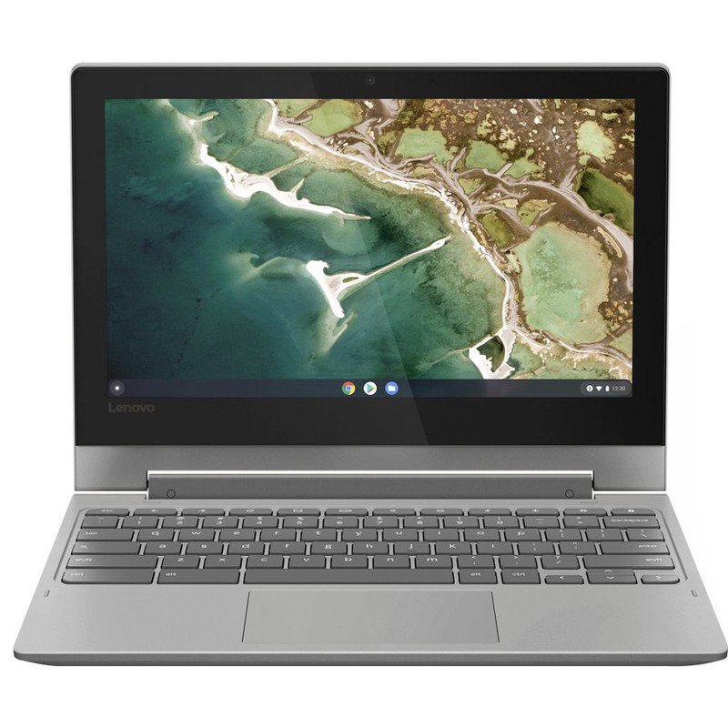 lenovo-chromebook-deals.jpg