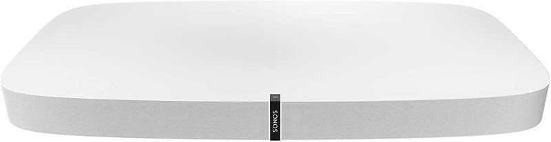 sonos-playbase-white.jpg
