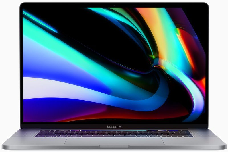 apple_16-inch-macbook-pro_111319.jpg
